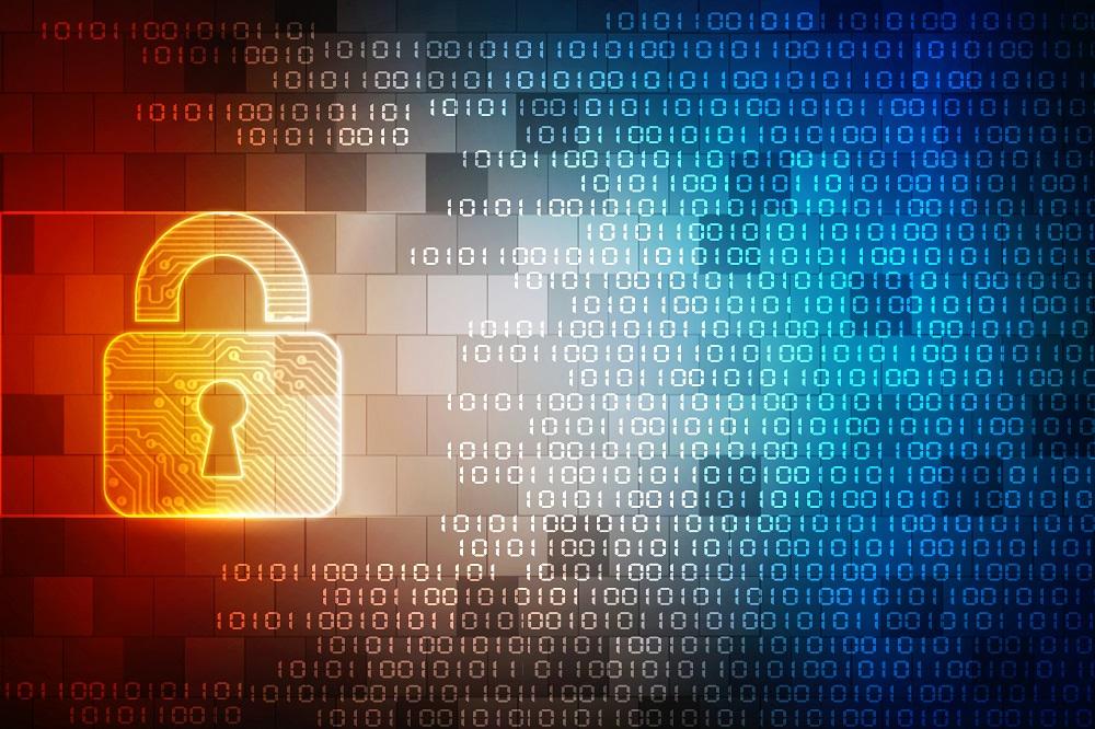 biometric boom, security, hacking