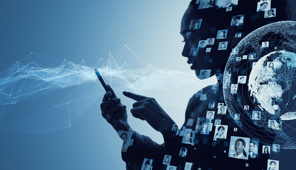 conclusion, wrap up, IoT, biometrics, human, images, world