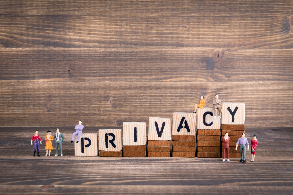 privacy, data breach, data tracking, security