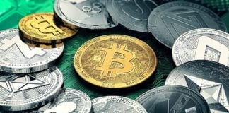 Cryptocurrency, crypto trends, cryptocurrencies, bitcoin, ethereum