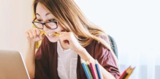 8 Tools You Need to Boost Your Grades