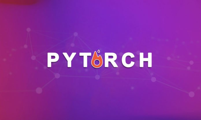 Convolutional Neural Networks with PyTorch