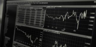 Data Warehousing and Analytics