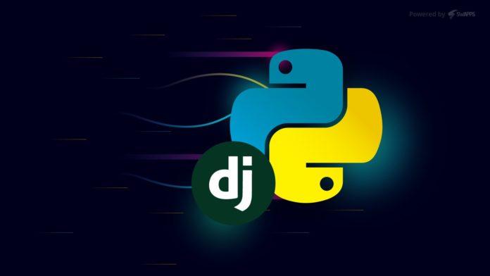 pros & cons of django framework