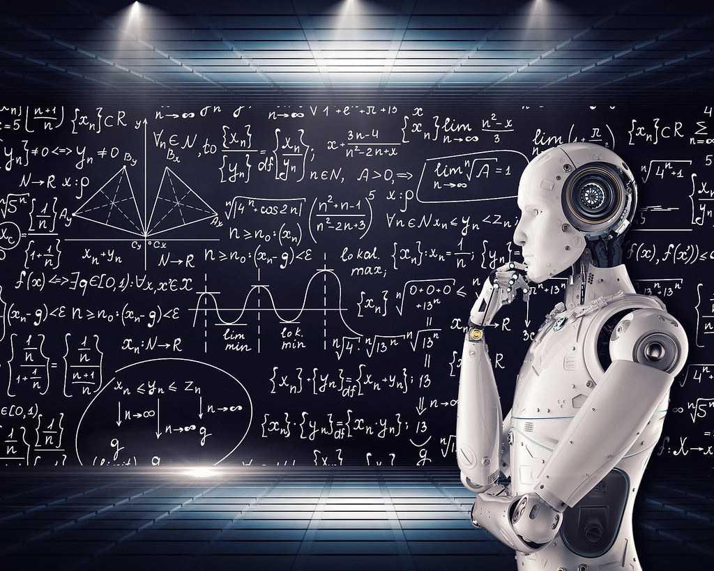 Reasons behind data science success