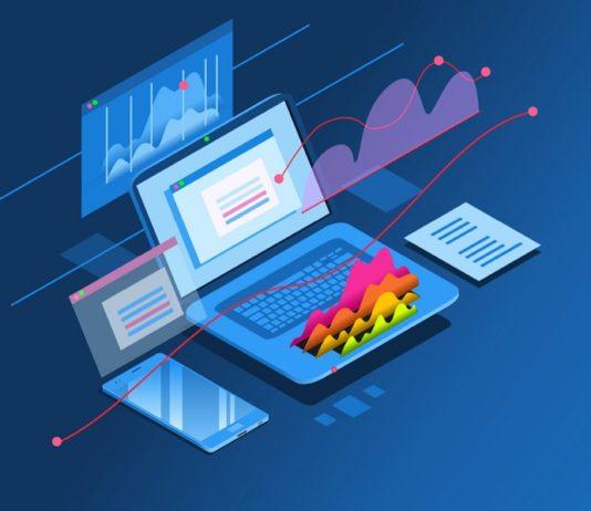 Full Stack Engineer, web development, web development tips