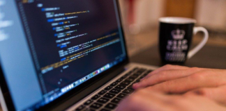 JAVA Assignment, programming, coding
