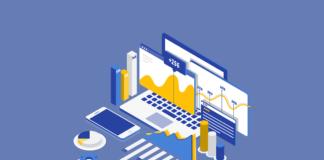 mobile ads, digital marketing