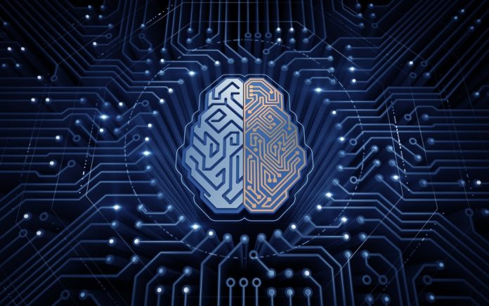 AI, ML, Artificial Intelligence, Machine learning, Deep learning, NLP