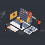 Web Design Tools, UI, UX, Prototyping, Wireframing