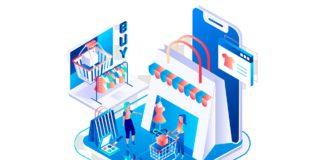 CTA, calls-to-action, sale, website, e-commerce, online shopping