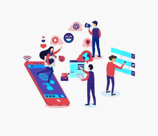 Role of video in Digital marketing