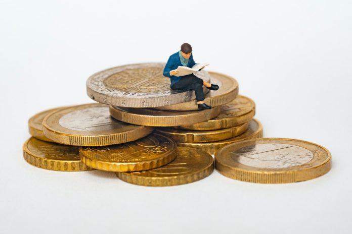 money saving tips for businesses