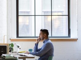 IT Job, Internship, laptop, interview