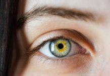 lighten-eye-color