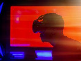 steam vr, virtual reality
