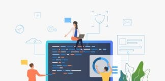 Top benefits of DevOps For Business