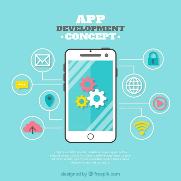 Understanding the Full Cycle of Mobile App Development