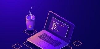 Linux, software, server