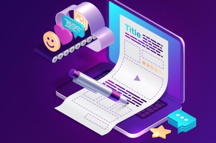 blogs, blogging, content, cms