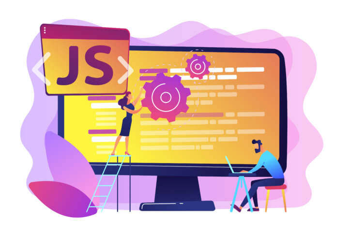 JavaScript Programming - A Complete Guide for Beginners