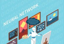 Convolutional Neural Networking