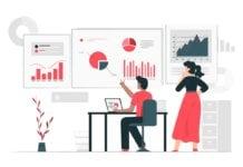 Importance of Exploratory Data Analysis Before ML Modelling