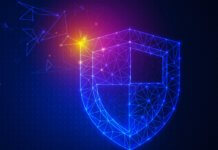 Cybersecurity, cyberattack, ransomware, hacking