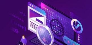 benefits of customer software development