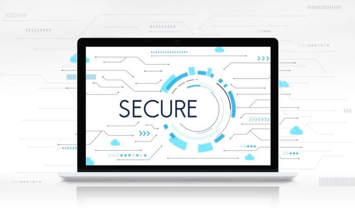Nginx Web Server Security Best Practices