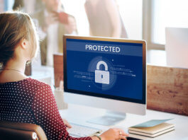 5 Steps To Protecting Students Data