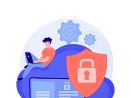 How to Secure SSH with Two Factor Authentication