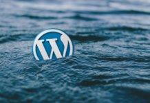 Benefits of Choosing WordPress in 2021
